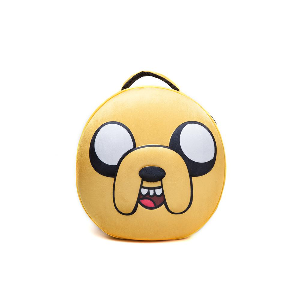 Jake Backpack (Adventure Time)