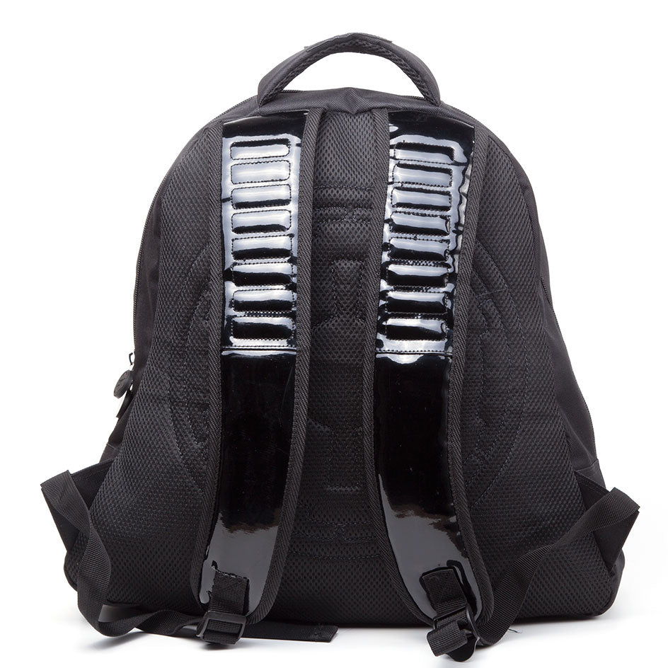 Darth Vader 3D Molded Backpack (Star Wars Episode)