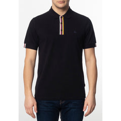 Tulse Polo - Merc