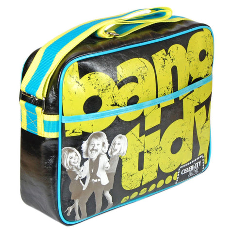 Bang Tidu Messenger Bag (Celebrity Juice)