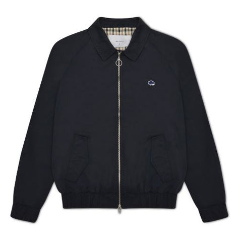 Repton Harrington Jacket - Bellfield