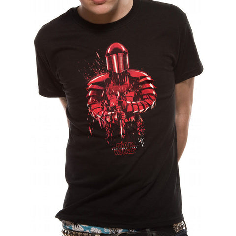 Praetorian Guard T-shirt (Star Wars)