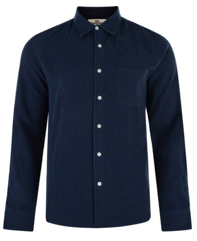Cannaught Shirt - Bellfield