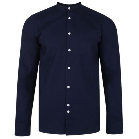 Gaston Shirt - Bellfield
