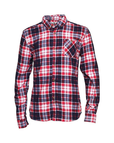 Conifer Shirt - Bellfield