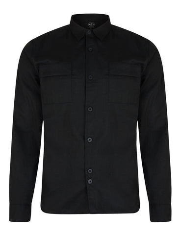 Epiphany Shirt - Bellfield