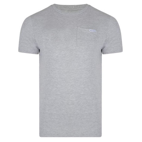 Picton G T-Shirt - Bellfield