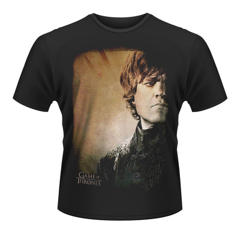 Tyrion Lannister T-shirt (Game Of Thrones)