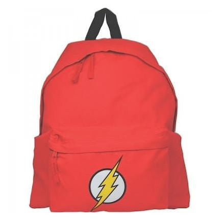 Flash Backpack (DC)