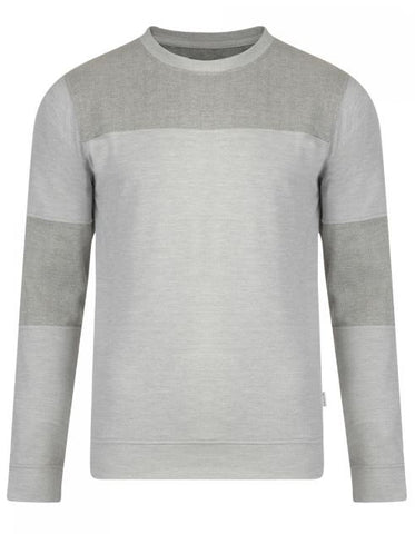 Thorpe Sweatshirt - Bellfield