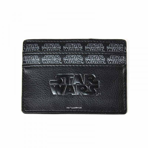 Darth Vader Card Holder (Star Wars)