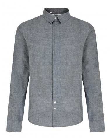 Volatire Shirt - Bellfield