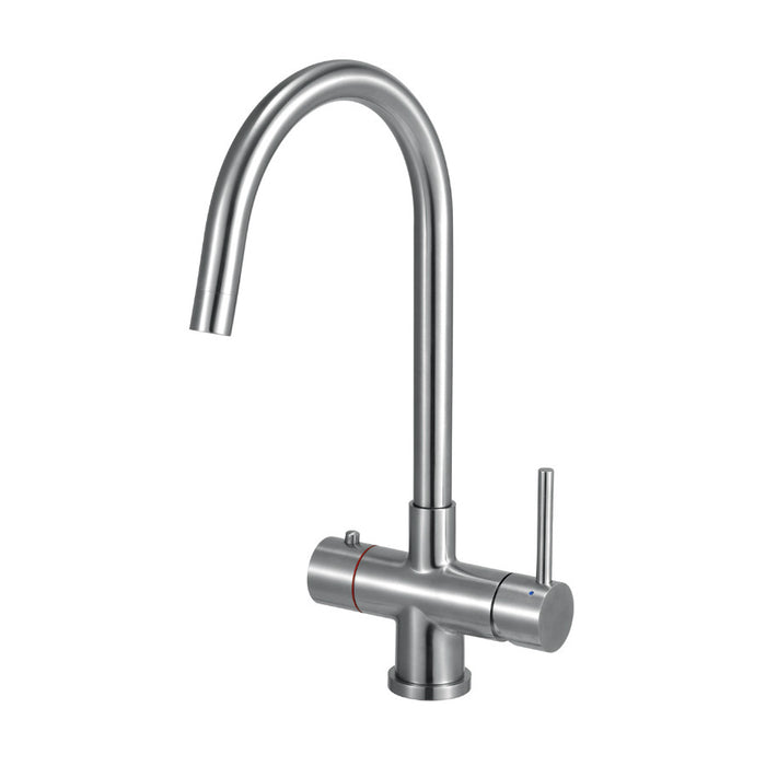Just Taps HBT182 boiling water tap photo