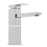 Tre Mercati Edge 22360 Extended Mono Basin Mixer Full View