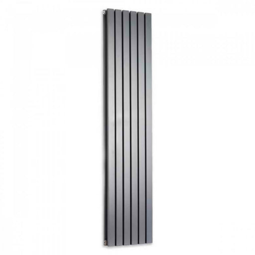 Mayfair ARA6/1800DA Arabian Anthracite Vertical Radiator