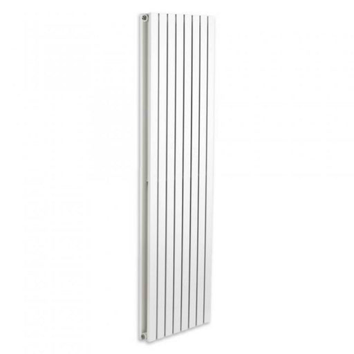 Mayfair ARA8/1600DW Arabian White Vertical Radiator