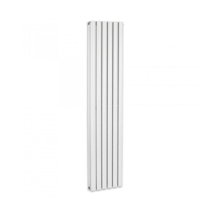Mayfair Sahara Vertical Double Panel Radiator