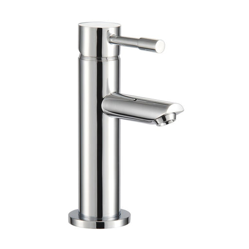 Mayfair SFL059 Series F Small Cloakroom Tap Front View