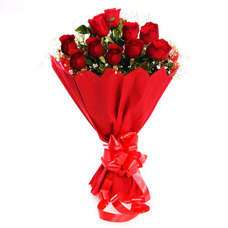 Red Roses - Gifts Online - 3