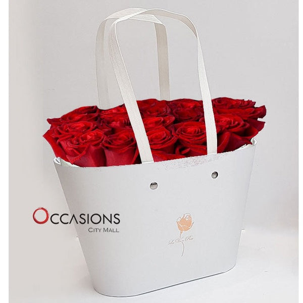 roses delivery in Amman Jordan-order online-send to Amman