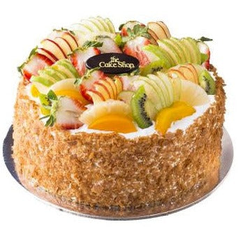 fruit-cake-shop-delivery-amman-jordan