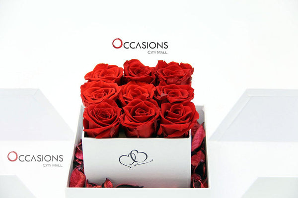 send flowers to Amman Jordan - Online flower delivery