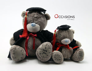 Graduation Teddy - 20cm Teddy Bearsend_delivery_Amman_Jordan