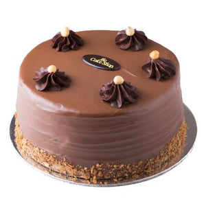 nutella-cake-shop-delivery-amman-jordan