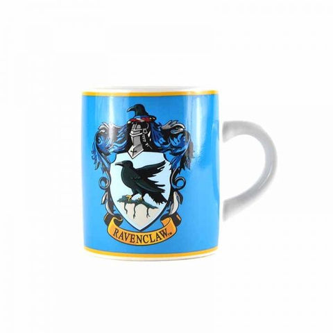 Ravenclaw Mini Mug (Harry Potter)