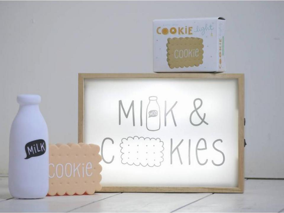 Poster lightbox sheets: Kitchen ~ A Little Lovely Company