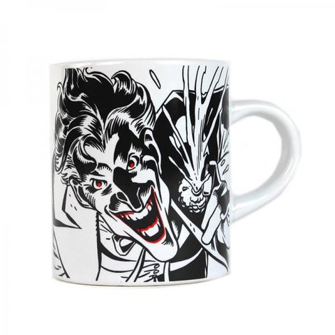 Joker Mini Mug (DC)