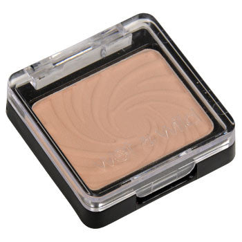 Wet n' Wild Coloricon Brulee Eyeshadow