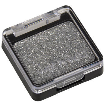 Wet n' Wild Coloricon Spiked Glittery Eyeshadow