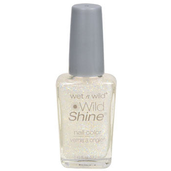 Wet n' Wild Hallucinate Nail Polish, .43-oz. Bottle