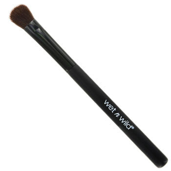 Wet n' Wild Professional Eyeshadow Brush