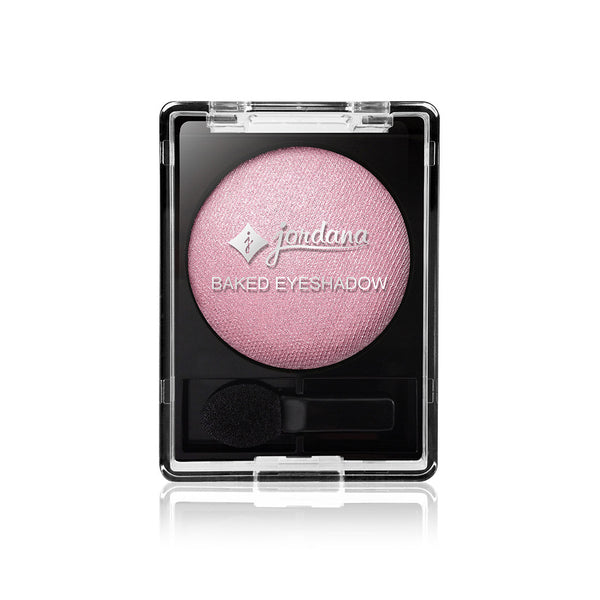 Jordana Baked Eyeshadow After Party Pink