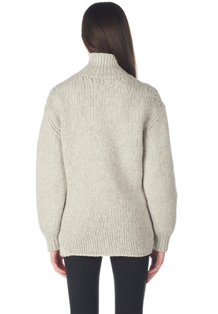 Vasen Sweater