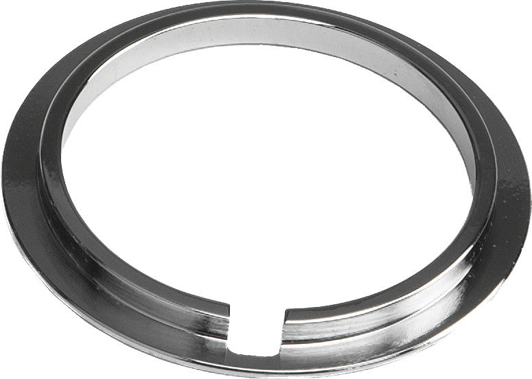 ADAPTER RING 56.4MM TO 50.8MM