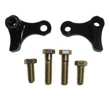 Load image into Gallery viewer, Dyna Glide Rear Shock Lowering Kit (1995 - 2005)