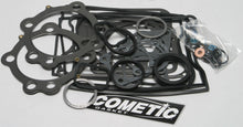 Load image into Gallery viewer, TOP END GASKET KIT BIG BORE EVO BIG TWIN