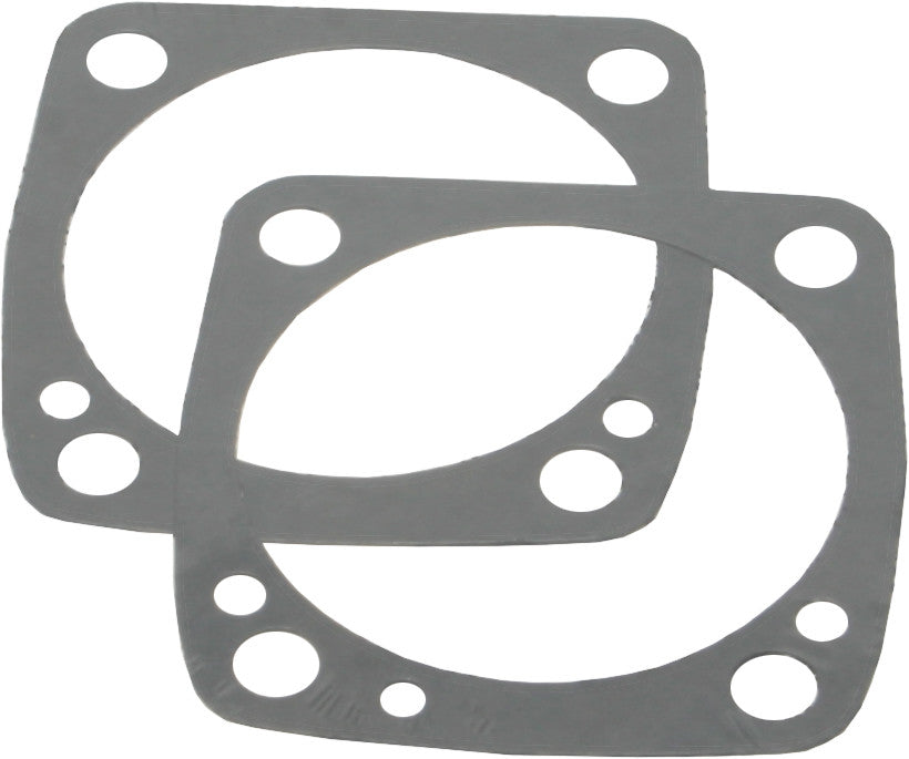 STOCK SLEEVE BASE GASKET EVO