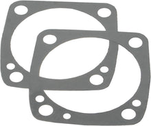 Load image into Gallery viewer, STOCK SLEEVE BASE GASKET EVO