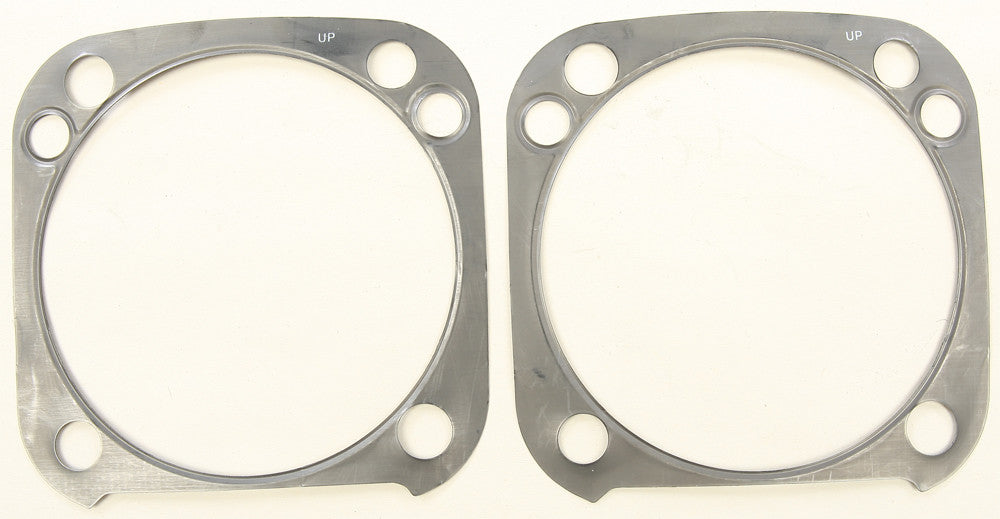 BASE GASKET- TWIN CAM '99-10 .010