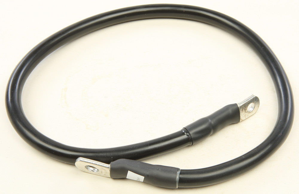 BATTERY CABLE DYNA GLIDE FXD