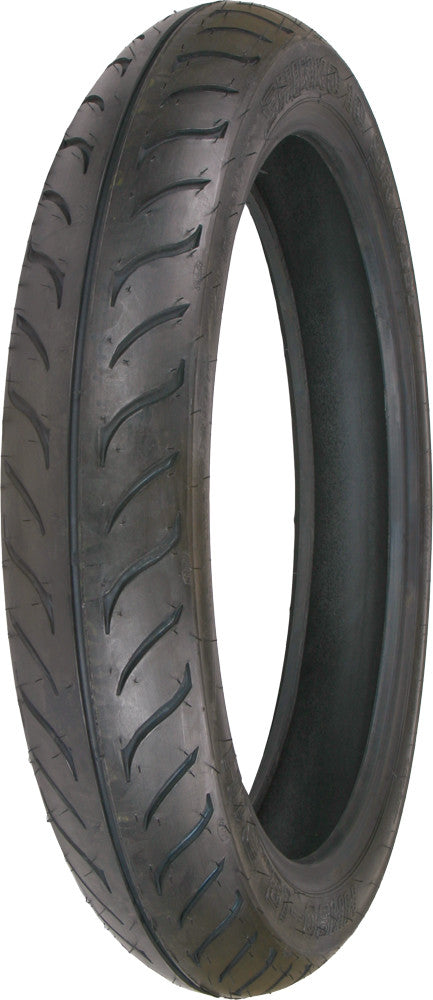 TIRE 611 SERIES FRONT MT90-16 71H BIAS