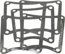 Load image into Gallery viewer, INSPECTION COVER GASKET BIG TWIN 5/PK