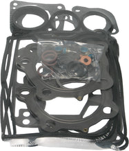 Load image into Gallery viewer, TOP END EST GASKET KIT EVO BIG TWIN