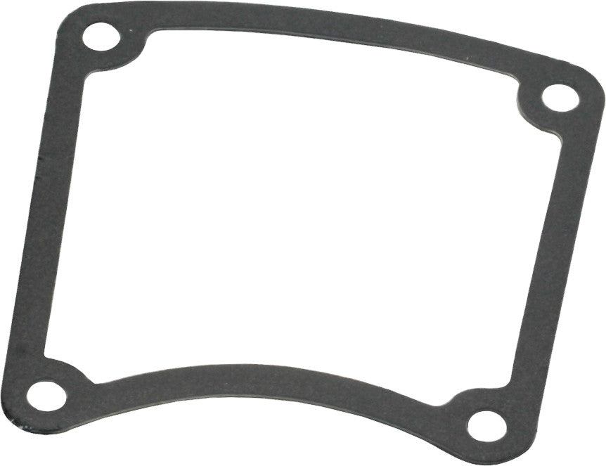 INSPECTION COVER GASKET BIG TWIN