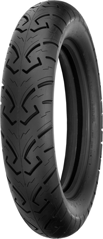 TIRE 250 SERIES FRONT MH90-21 56H BIAS TT