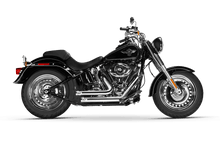 Load image into Gallery viewer, BANDIT CHR SOFTAIL 08-17